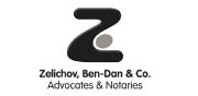 זליכוב, בן-דן ושות`, עורכי דין ונוטריונים