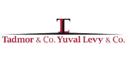 Tadmor & Co. Yuval Levy & Co.