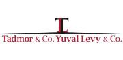 Tadmor & Co. Yuval Levy & Co.