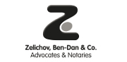 Zelichov Ben-Dan & Co. Advocates & Notaries
