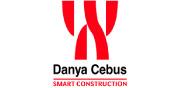 Danya Cebus Ltd.