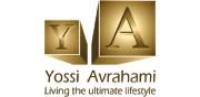 Yossi Avrahami Civil Engineering Works Ltd.