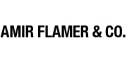 Amir Flamer & Co.