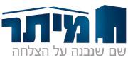 H. Meitar Ltd.