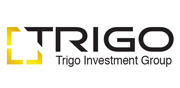 Logo Trigo Investments and Real Estate Group Ltd.