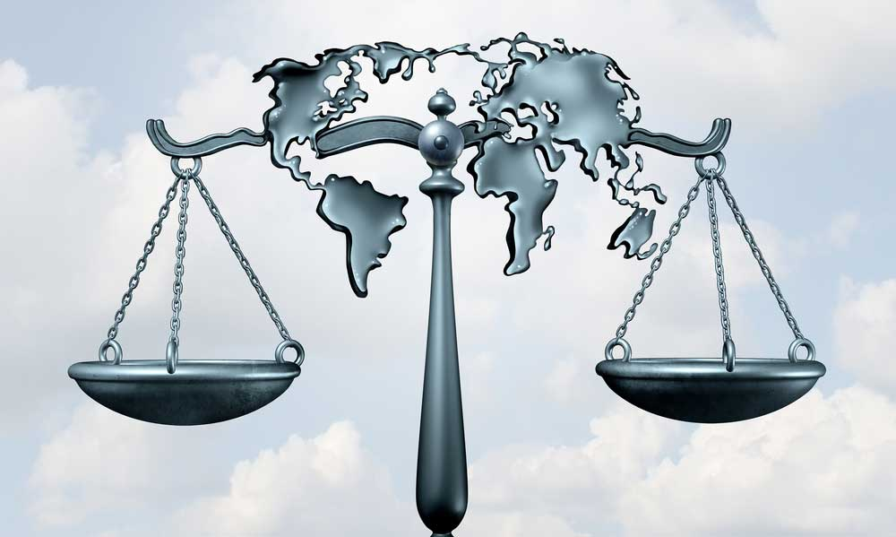 Summary Disposition in International Arbitration – Likelihood of Success