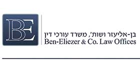 Ben Eliezer & Co. Law Offices
