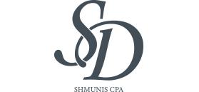 Shmunis & Co., Accounting Firm