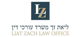 Liat Zach Law Office