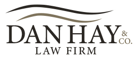 Dan Hay & Co. Law Firm