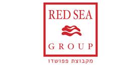 """אלמוג ים סוף החזקות בע""""מ"""