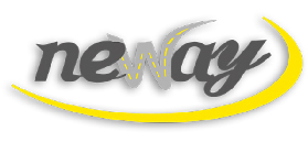 Neway Ltd.