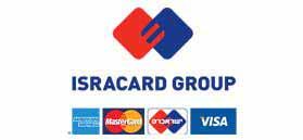 Isracard Ltd.