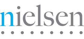 Nielsen Israel