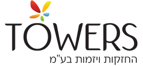 Towers Holdings & Development Ltd.