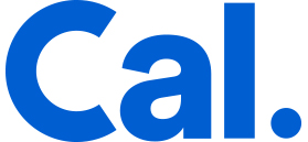 Cal Israel Credit Cards Ltd.