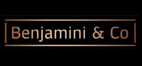 Benjamini & Co.
