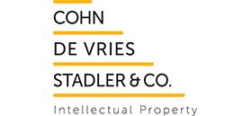 Cohn, de Vries, Stadler & Co
