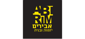 Abirim Development and Construction Ltd.