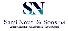 Sami Noufi & Sons Ltd.
