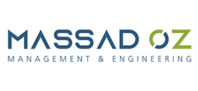 Massad Oz Management and Engineering