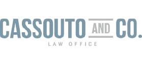 קסוטו ושות`, משרד עורכי דין