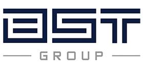 BST Group LTD.