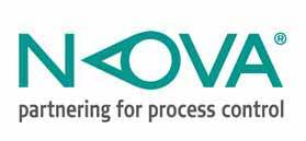 Nova Measuring Instrument Ltd.
