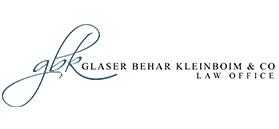 GBK ושות` משרד עורכי דין ונוטריון