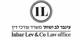Inbar Lev & Co. Law Office