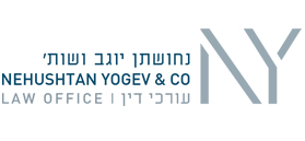 Nehushtan Yogev & Co.