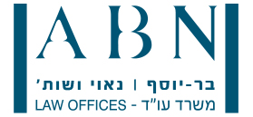 Bar Yosef, Nawi & Co., Law Offices