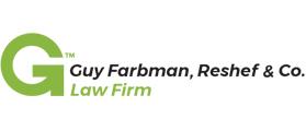 גיא פרבמן, רשף ושות`, עורכי דין