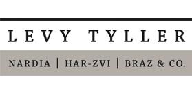 Levy Tyller, Nardia, Har-Zvi, Braz & Co.
