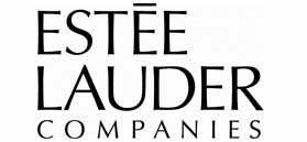 Elcalil Ltd.  Estée Lauder Companies  Israel