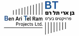 Ben Ari Tel Ram Projects Ltd.