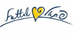 Fattal Hotels Ltd