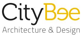 CityBee Architecture & Design