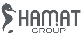Hamat Group