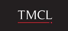 Tulchinsky Marciano Cohen Levitski & Co.
