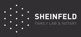 Sheinfeld Family Law & Notary