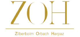 Zilberboim Orbach Harpaz, Law Firm