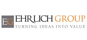 Ehrlich Group