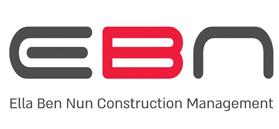 Ella Ben Nun Construction Management Inc.