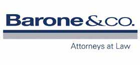 Barone & Co. Attorneys at Law