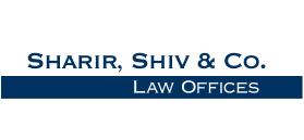 שריר, שיוו ושות`,  משרד עורכי דין