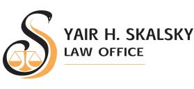 Yair Skalsky – Law Firm