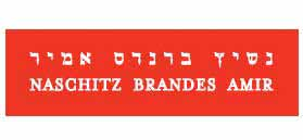 Naschitz Brandes Amir & Co.