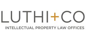 לוטי ושות` משרד עורכי-דין