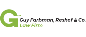 Guy Farbman, Reshef & Co., Law Firm